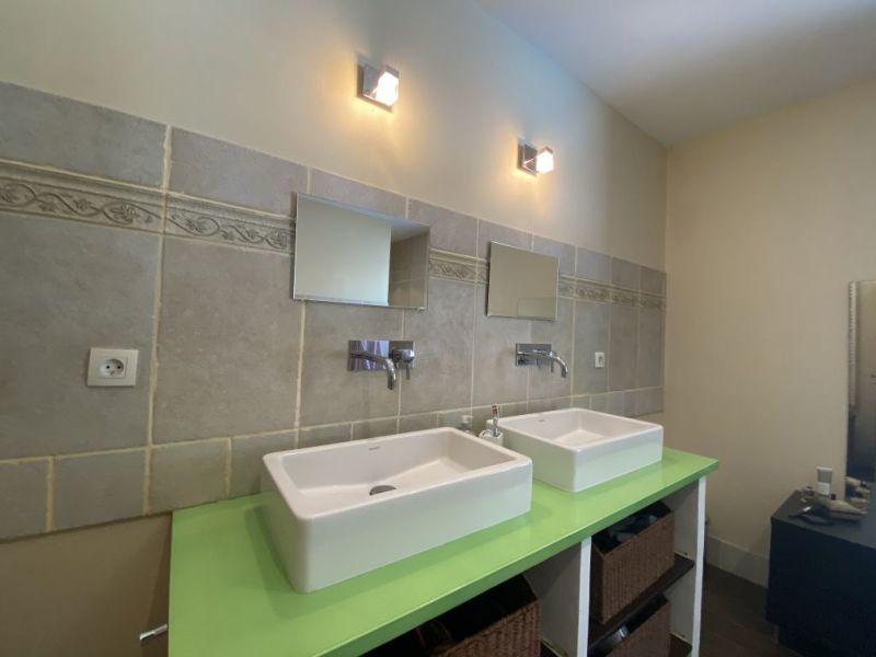 Vente maison / villa Pont du casse 399000€ - Photo 10