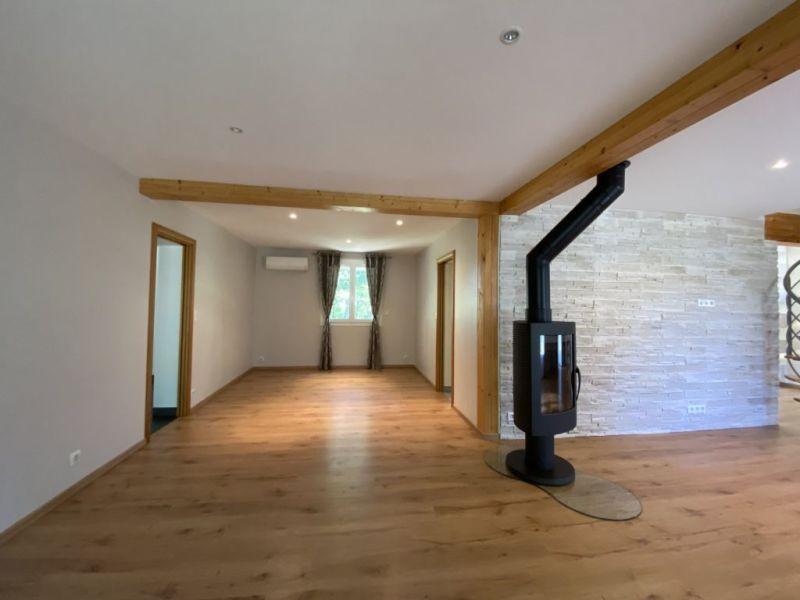Sale house / villa Agen 394000€ - Picture 7