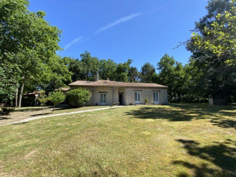 Sale house / villa Agen 394000€ - Picture 13