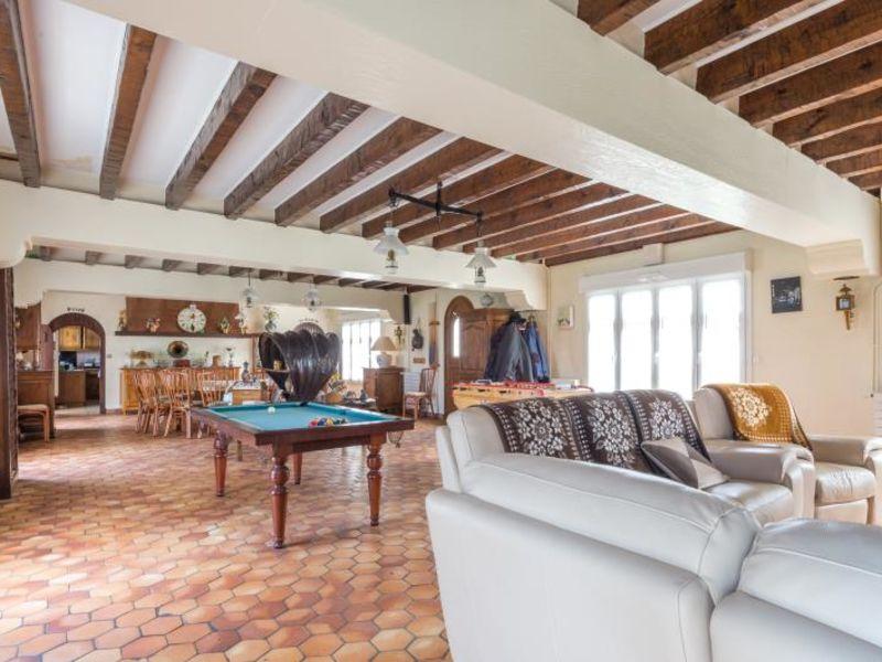 Verkoop  huis Bouhet 441000€ - Foto 4