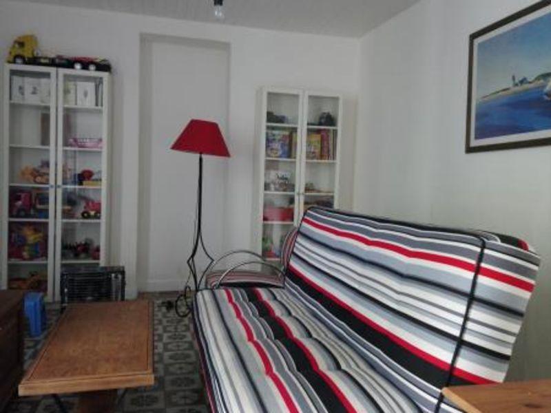 Sale house / villa Cire d aunis 197950€ - Picture 4