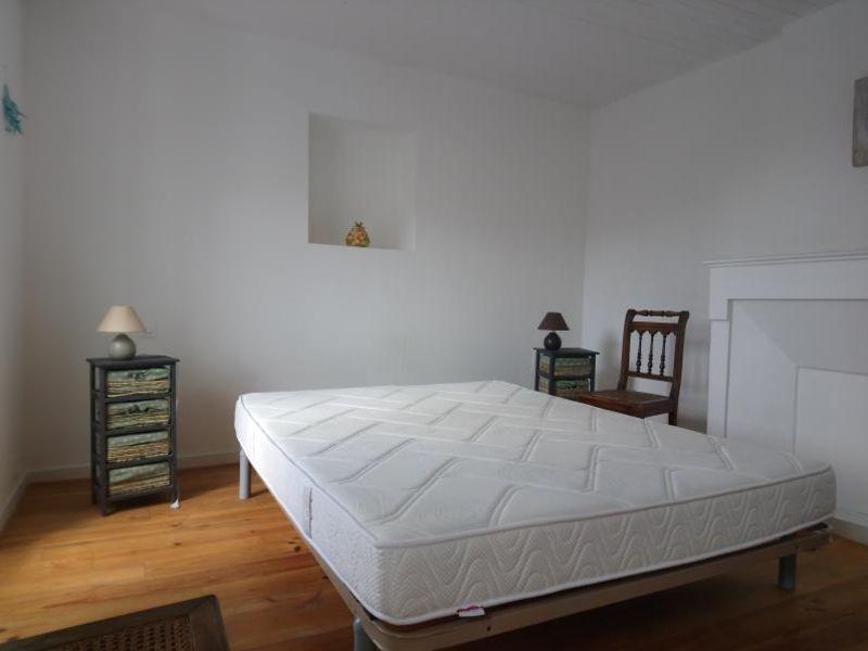 Sale house / villa Cire d aunis 197950€ - Picture 5