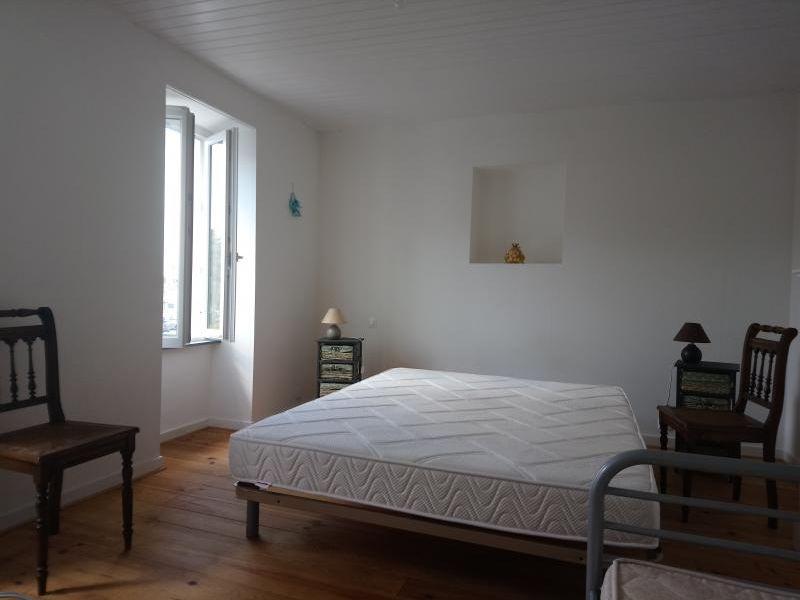 Sale house / villa Cire d aunis 197950€ - Picture 9