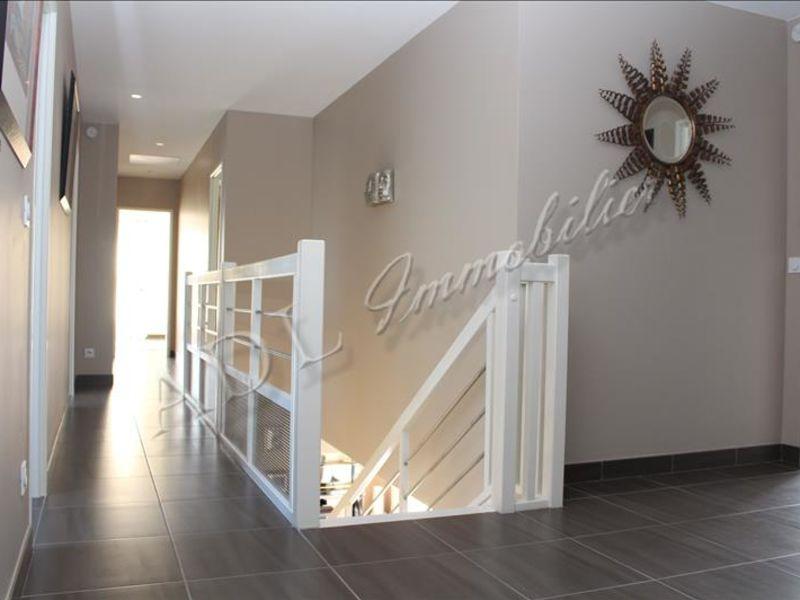 Vente maison / villa Lamorlaye 1190000€ - Photo 6