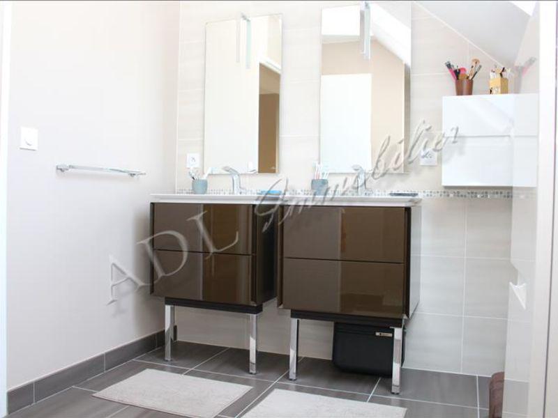 Vente maison / villa Lamorlaye 1190000€ - Photo 7