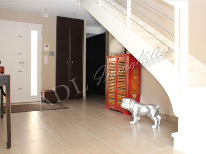 Vente maison / villa Lamorlaye 1190000€ - Photo 11