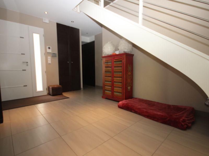 Vente maison / villa Lamorlaye 1190000€ - Photo 14