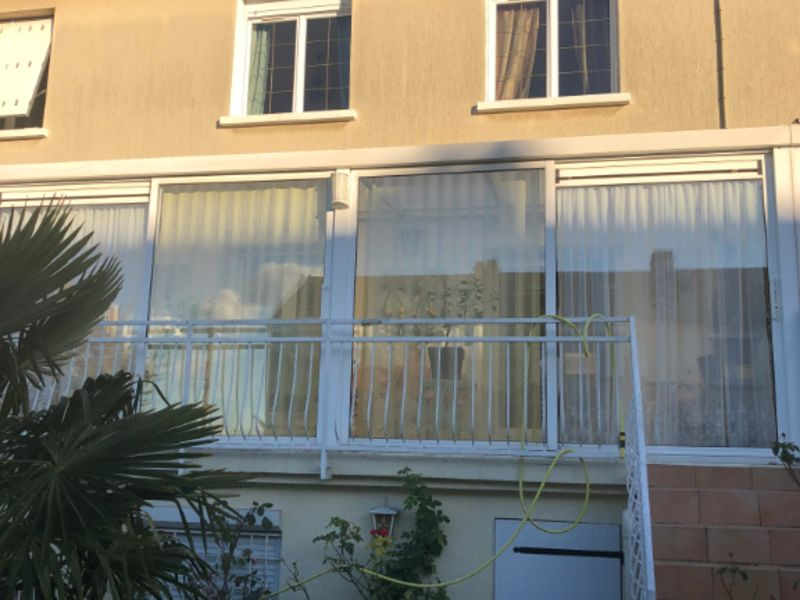 Vente maison / villa Valenton 262 000€ - Photo 13