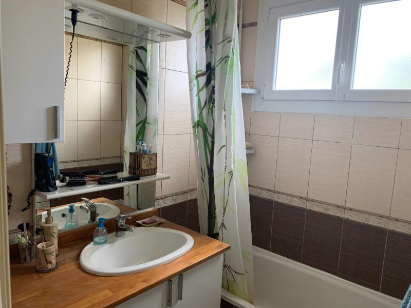 Sale apartment Villeneuve saint georges 170000€ - Picture 4