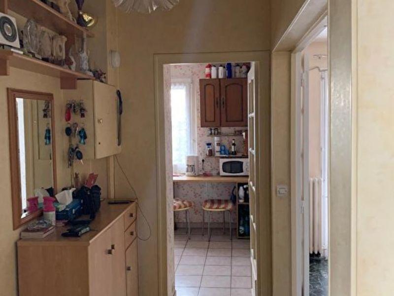 Sale apartment Villeneuve saint georges 170000€ - Picture 6
