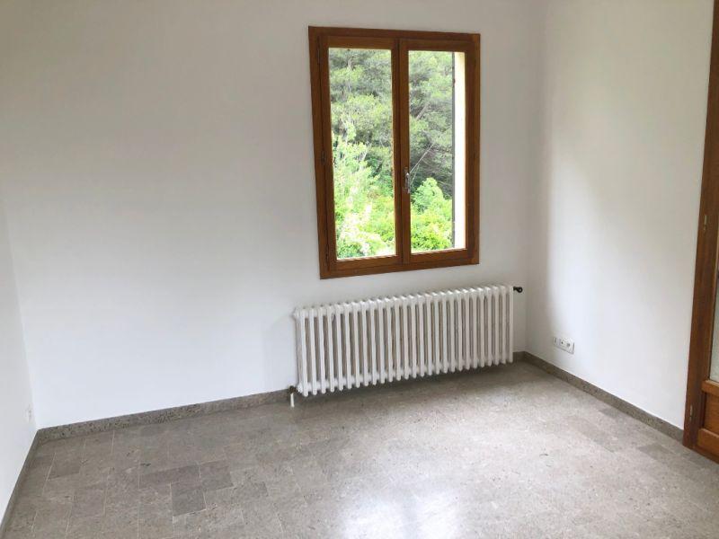 Rental apartment Aix en provence 1295€ CC - Picture 5