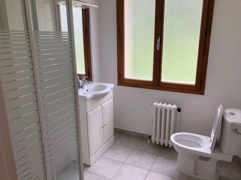 Rental apartment Aix en provence 1295€ CC - Picture 6