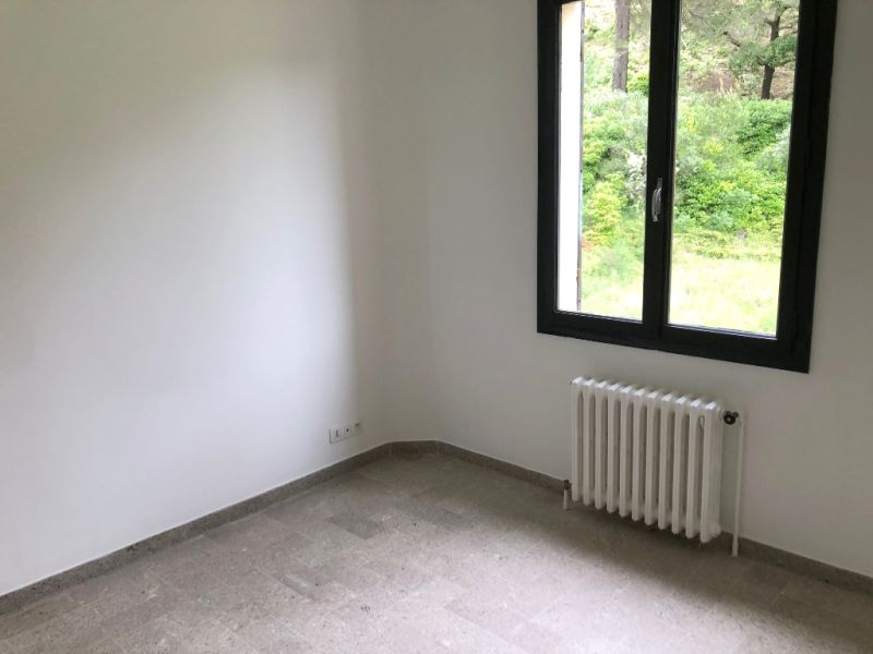 Rental apartment Aix en provence 1295€ CC - Picture 7