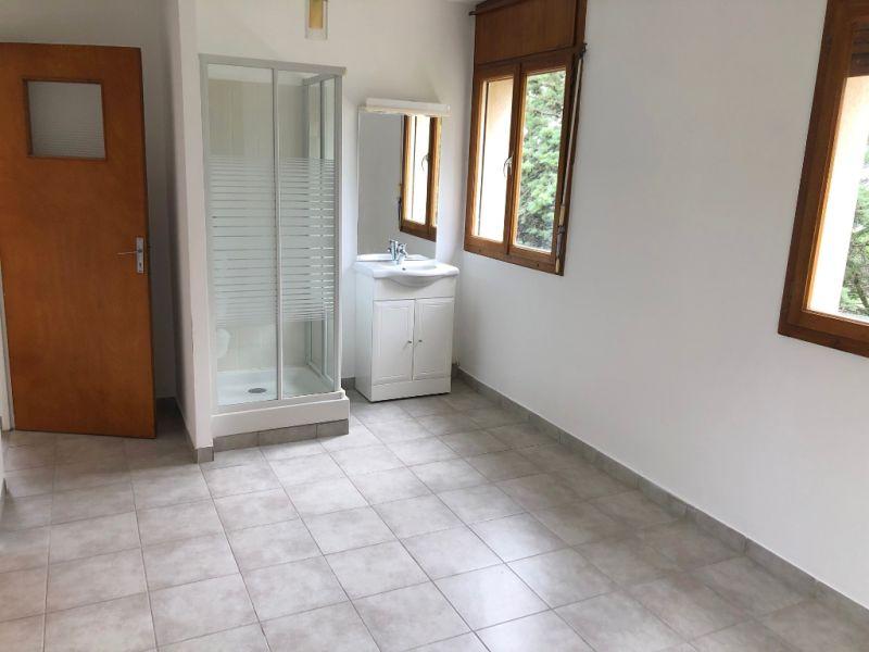 Rental apartment Aix en provence 1295€ CC - Picture 8