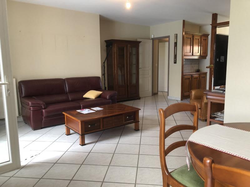 Sale house / villa Chateau d'olonne 367500€ - Picture 5