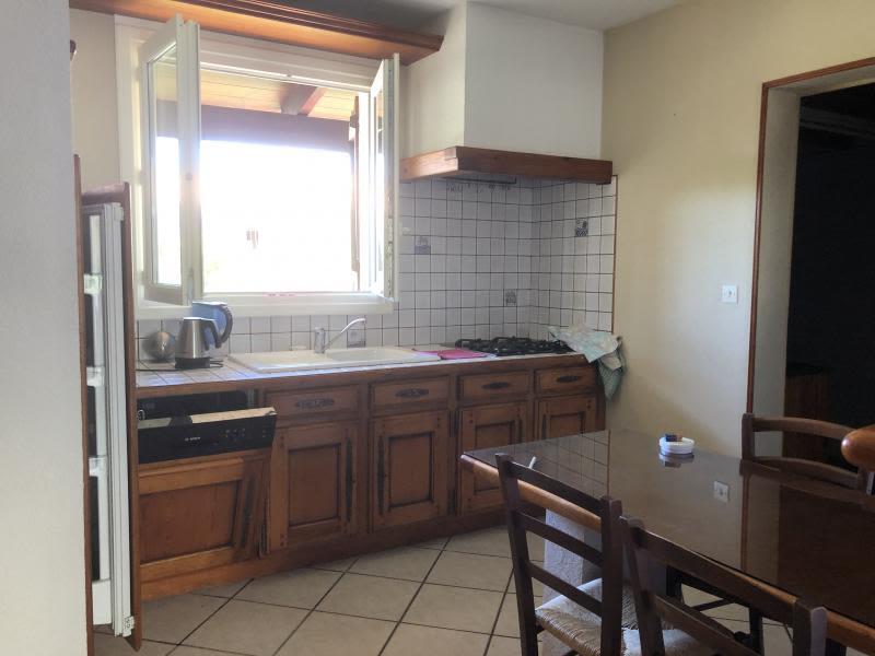 Sale house / villa Chateau d'olonne 367500€ - Picture 7
