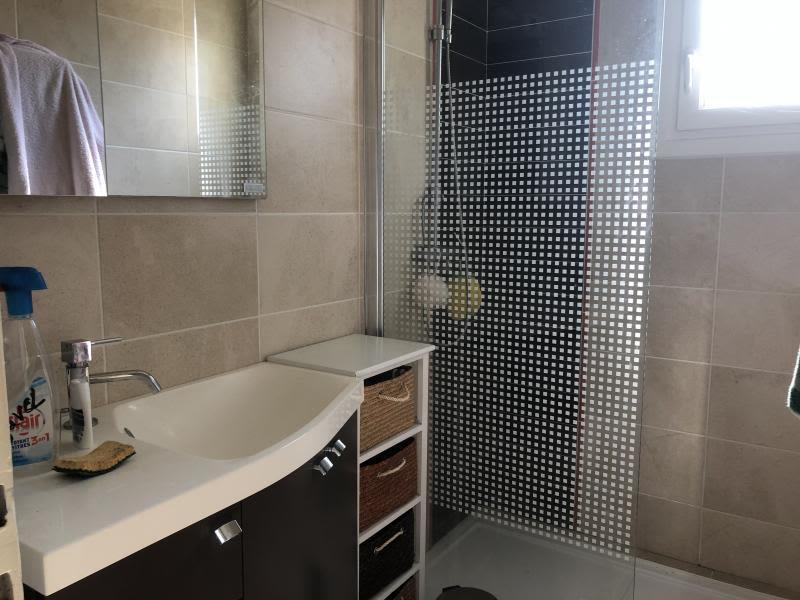 Vente maison / villa Chateau d'olonne 367500€ - Photo 8