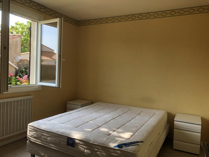 Sale house / villa Chateau d'olonne 367500€ - Picture 9