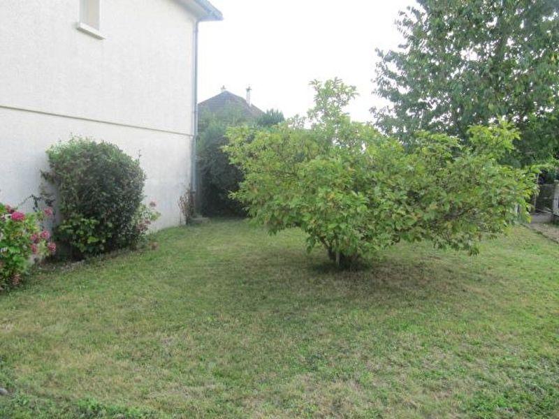 Vente maison / villa Saint calais 99900€ - Photo 2