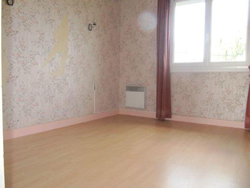 Vente maison / villa Saint calais 99900€ - Photo 6