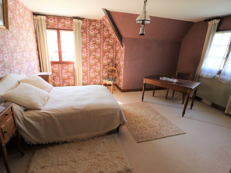 Sale house / villa Chartres 300150€ - Picture 7