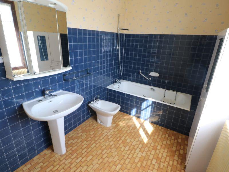 Sale house / villa Chartres 300150€ - Picture 9