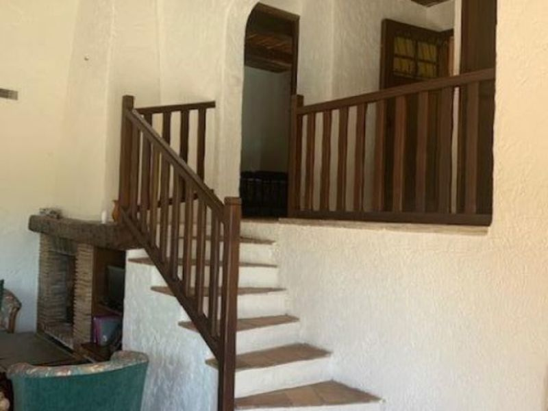 Vente maison / villa Les issambres 505000€ - Photo 4