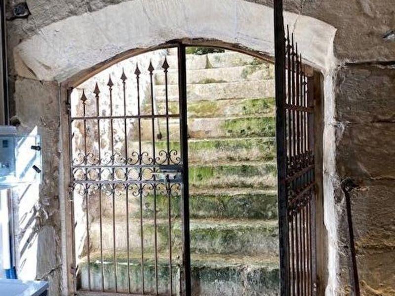 Vente maison / villa Sotteville sous le val 780000€ - Photo 3