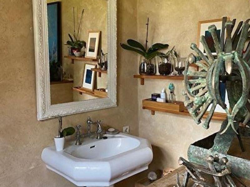 Vente maison / villa Sotteville sous le val 780000€ - Photo 8