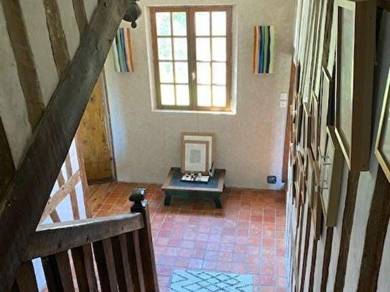 Vente maison / villa Sotteville sous le val 780000€ - Photo 11