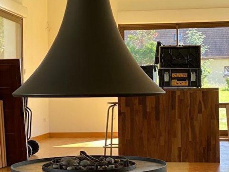 Vente maison / villa Sotteville sous le val 780000€ - Photo 13