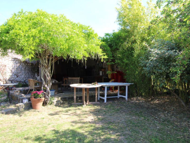 Vente maison / villa Sotteville sous le val 780000€ - Photo 15