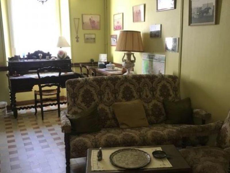 Sale house / villa Le pin en mauges 111900€ - Picture 3