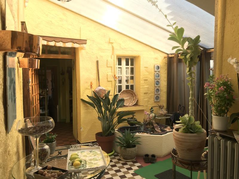 Sale house / villa Le pin en mauges 111900€ - Picture 5