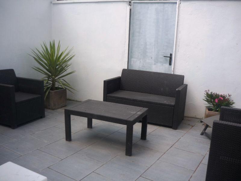 Location appartement Flines lez raches 640€ CC - Photo 7