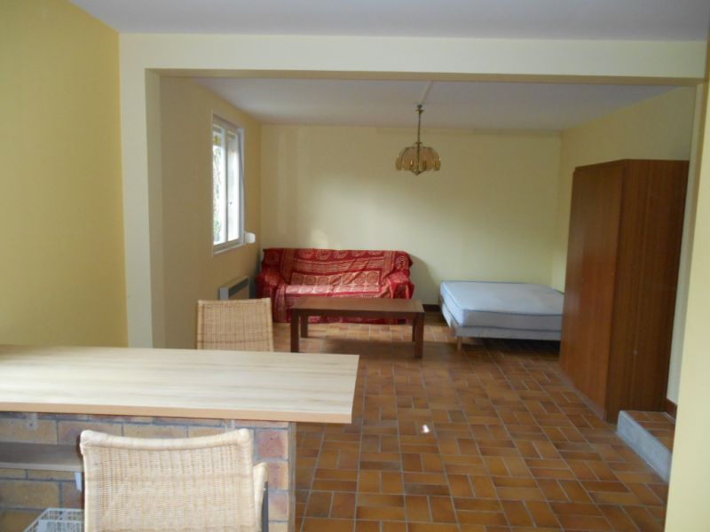 Location appartement Saint quentin 365€ CC - Photo 4