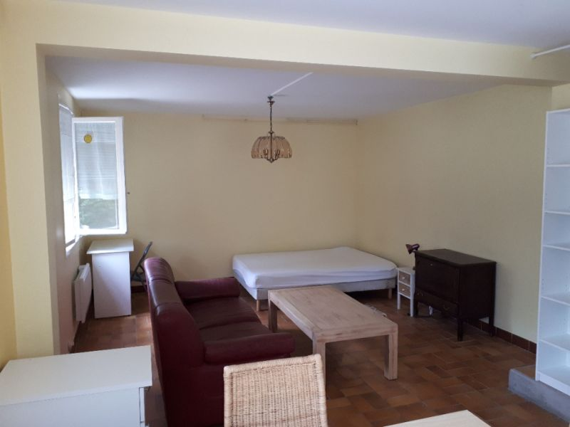 Location appartement Saint quentin 365€ CC - Photo 5