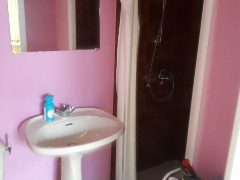 Location appartement Saint quentin 365€ CC - Photo 6