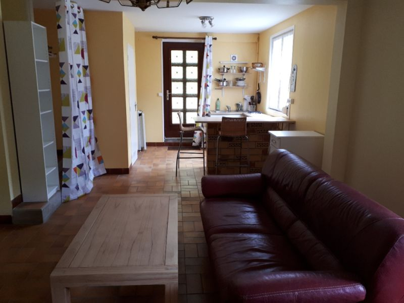 Location appartement Saint quentin 365€ CC - Photo 8