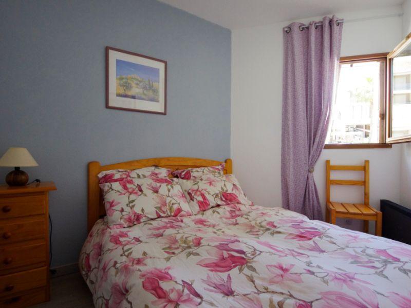Vente appartement Argeles sur mer 135000€ - Photo 3