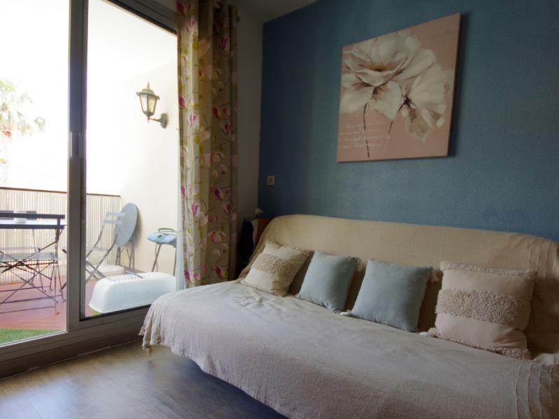 Vente appartement Argeles sur mer 135000€ - Photo 5
