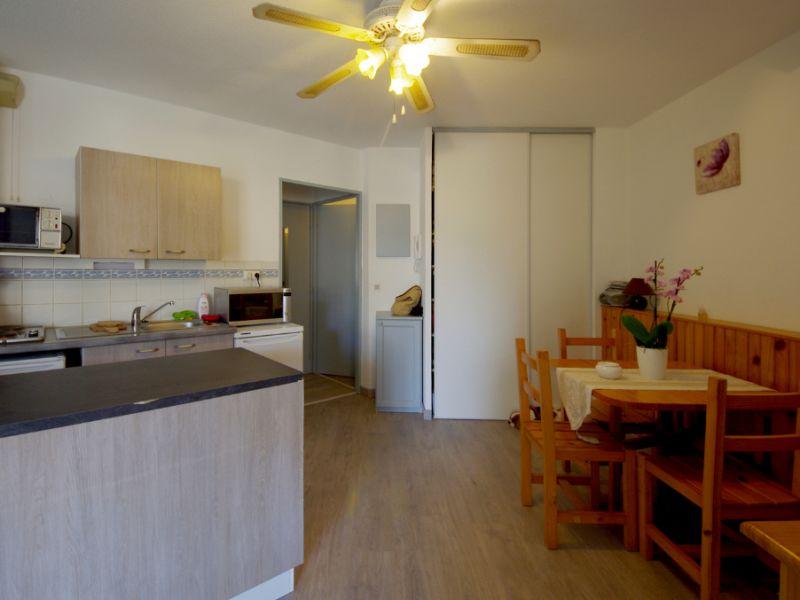 Vente appartement Argeles sur mer 135000€ - Photo 7