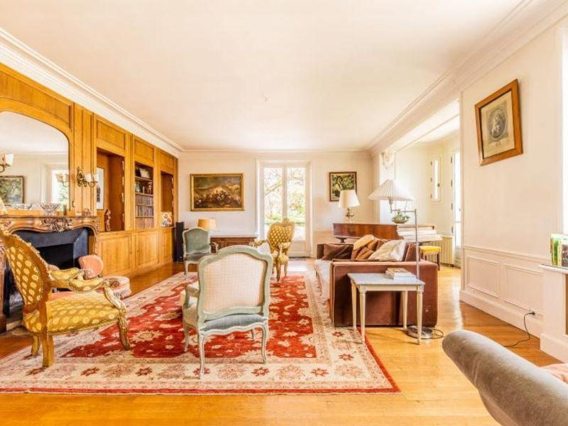 Sale house / villa Palaiseau 1280000€ - Picture 4