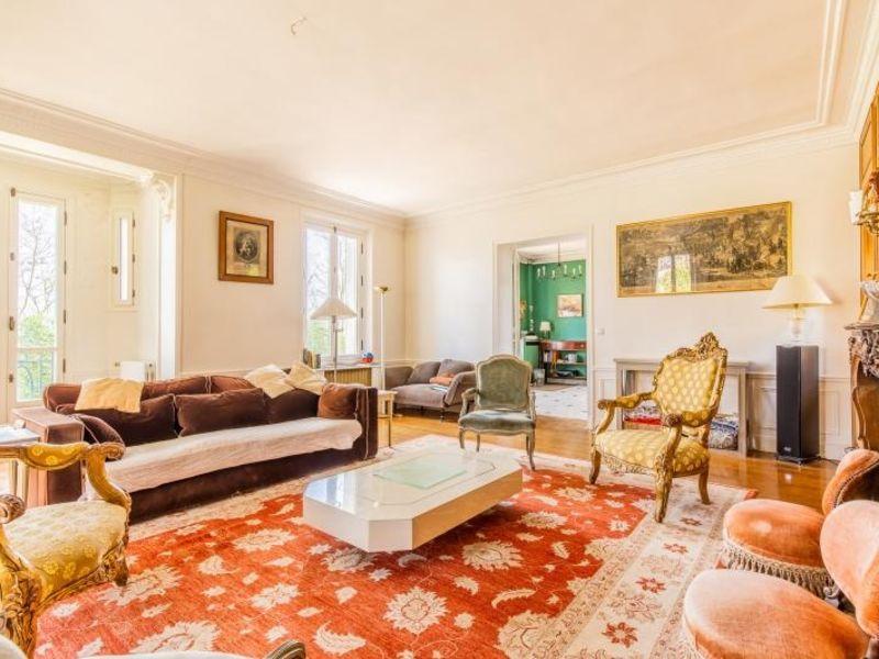 Sale house / villa Palaiseau 1280000€ - Picture 5