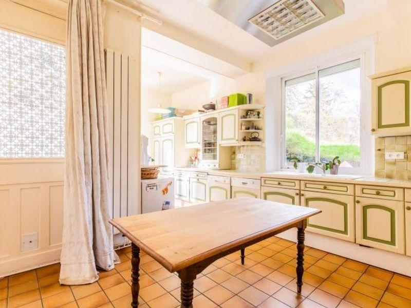 Sale house / villa Palaiseau 1280000€ - Picture 7