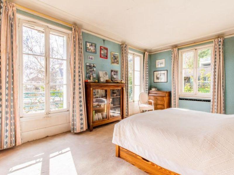 Sale house / villa Palaiseau 1280000€ - Picture 8