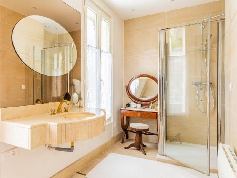 Sale house / villa Palaiseau 1280000€ - Picture 9