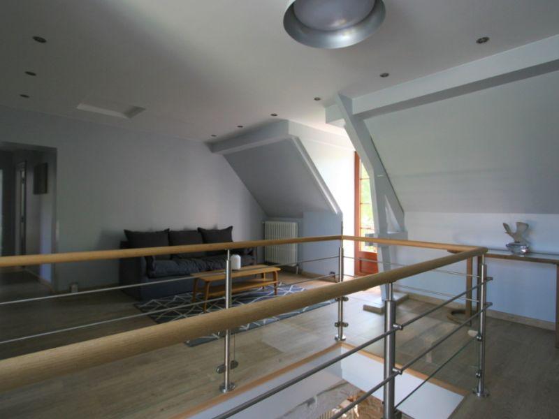 Sale house / villa Acheres la foret 950000€ - Picture 7