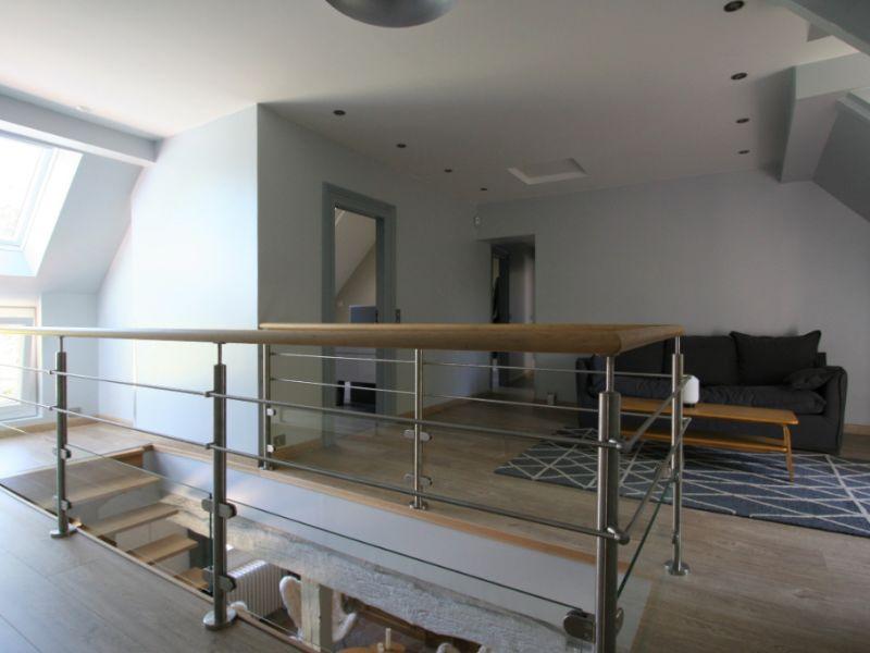 Sale house / villa Acheres la foret 950000€ - Picture 8