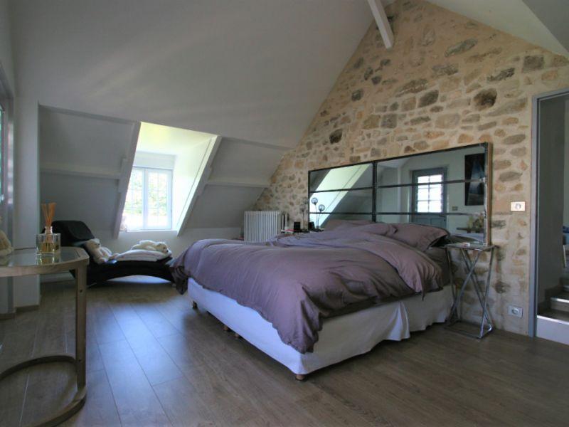 Sale house / villa Acheres la foret 950000€ - Picture 9